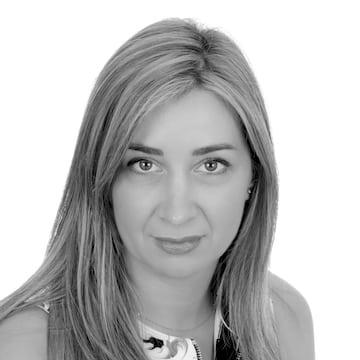 Katerina Meimaroglou